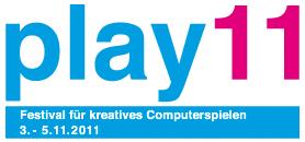 play11